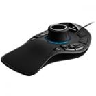 3Dconnexion SpaceMouse® Pro